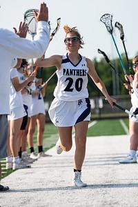 Katie Moorcones (20)
