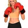 MCG_3684 boxing 2_01