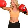 MCG_3684 boxing_01
