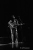 Ray LaMontagne-Merrill Auditorium-4.11.09 :
