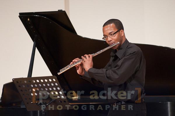 Recital_092