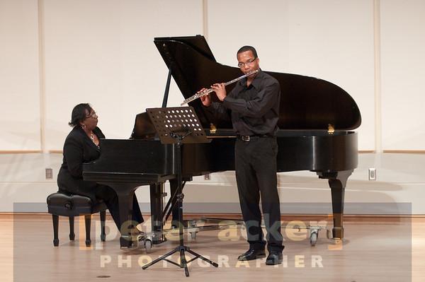 Recital_088