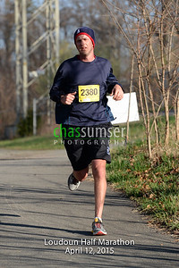 Jeff Hafer (2380, 1:27:44)