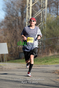 Rob Meadows (2641, 1:35:37)