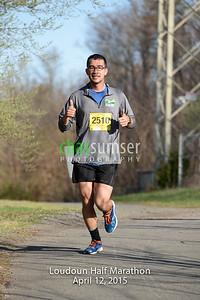Brian Reitz (2510, 1:34:17)