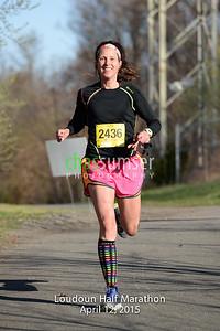 Carrie Reinders (2436, 1:32:36)