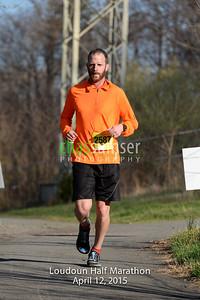 Mike Pregnall (2587, 1:35:49)