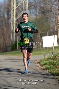 Matt Spaulding (2538, 1:35:55)