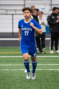 Patrick Rivas Ayala (17)