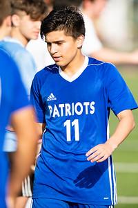 Kevin Martinez-Guardado (11)
