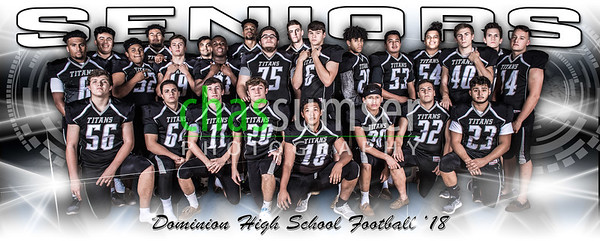 2017 DO FB Team Banner-2