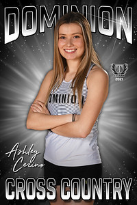 2020 DO XC AshleyC