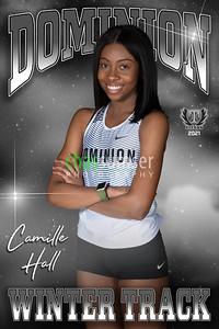 2021 DO WTR CamilleH