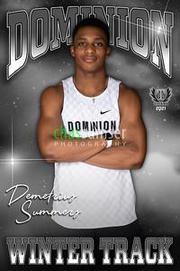 2021 DO WTR DemetriusS
