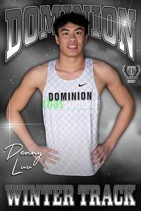 2021 DO WTR DennyL