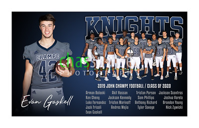 2019 JC FB Keepsake GaskellE