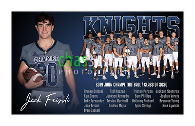 2019 JC FB Keepsake FrisoliJ