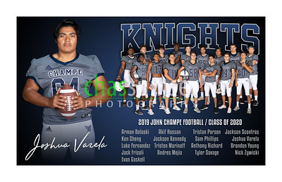 2019 JC FB Keepsake VarelaJ