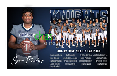 2019 JC FB Keepsake PhillipsS