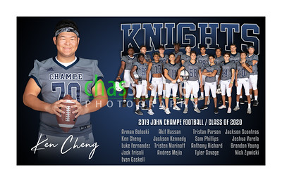 2019 JC FB Keepsake ChengK