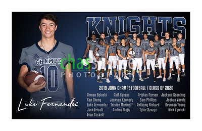 2019 JC FB Keepsake FernandezL