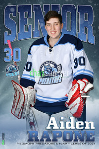 2021 PP HKY Aiden30