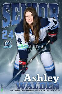 2021 PP HKY Ashley24