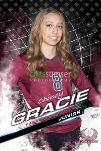 GracieC-2