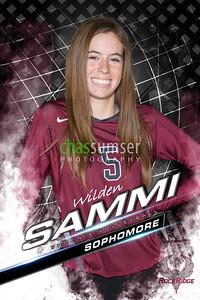 SammiW-2