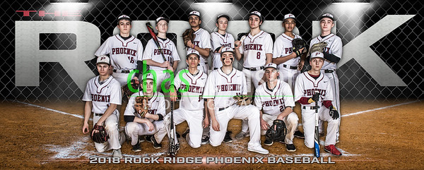 2018 RR BSB Team Banner