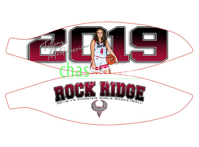 2018 RR GBB Ball TiffanyM