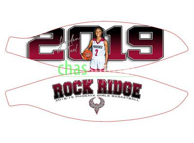 2018 RR GBB Ball JordanT