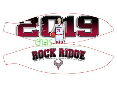 2018 RR GBB Ball JadeH