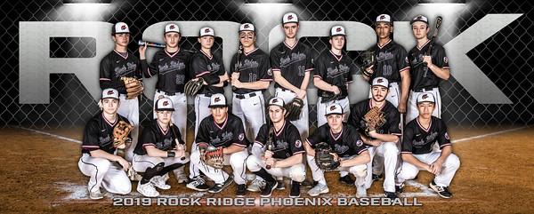 2019 RR BSB Team Banner