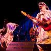 KwaiLam_Tinariwen_09-1116