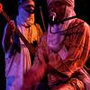 KwaiLam_Tinariwen_09-1034