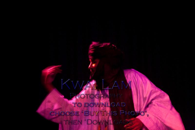 KwaiLam_Tinariwen_09-0922