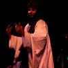 KwaiLam_Tinariwen_09-0932