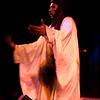KwaiLam_Tinariwen_09-1112