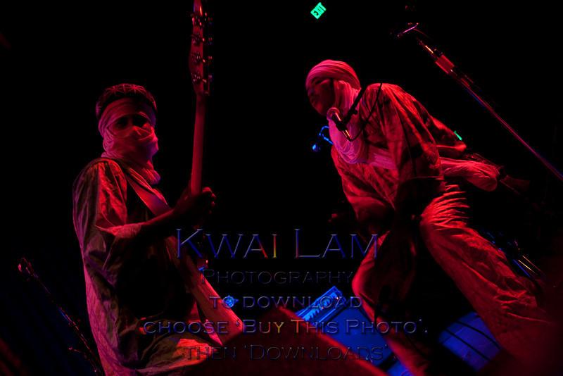 KwaiLam_Tinariwen_09-1070