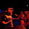 KwaiLam_Tinariwen_09-1059