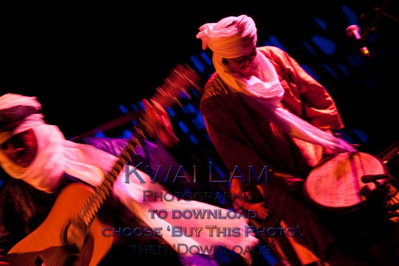 KwaiLam_Tinariwen_09-1079