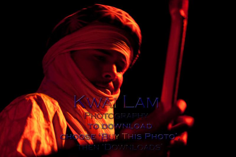 KwaiLam_Tinariwen_09-1058