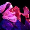 KwaiLam_Tinariwen_09-0991