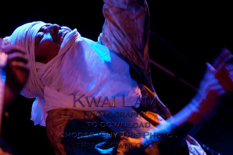 KwaiLam_Tinariwen_09-0980