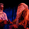 KwaiLam_Tinariwen_09-1123