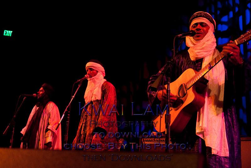 KwaiLam_Tinariwen_09-1073