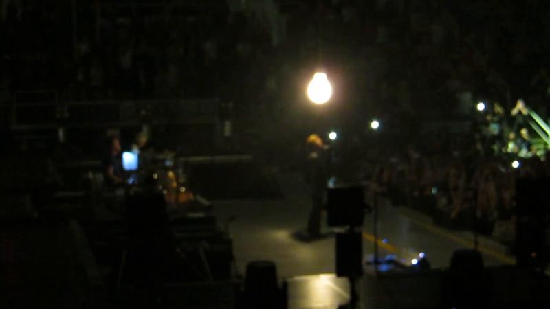 U2 Innocence+Experience Tour - Video
