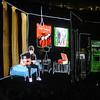 U2 Innocence+Experience Tour
