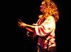 Vicki Genfan at TCAN in Natick, MA on April16, 2010.